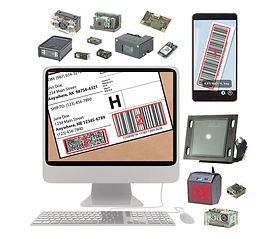sps-siot-barcode-scan-engines-modules-an