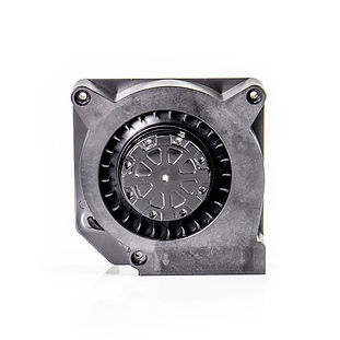 UF90DPB Series (120.8mm).jpg