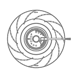 Centrifugal Fan.png