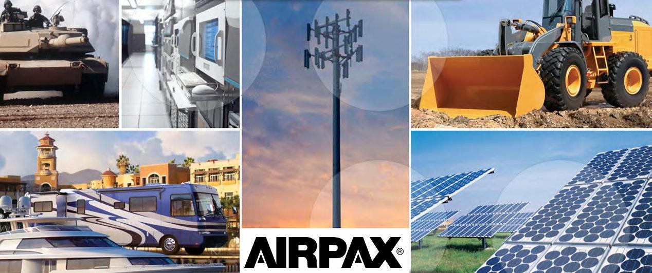 airpax.jpg