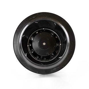 UF133(91)APA Series (132.6mm).jpg