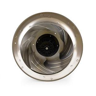 UF360AAA Series (360mm).jpg