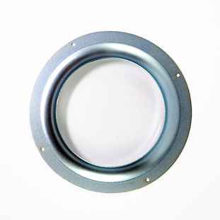 Duct Ring (for Centrifugal Fan) 2.jpg