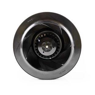 UF225(99)APA-F Series (225mm).jpg