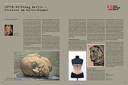 Jahrbuch Kulturmarken