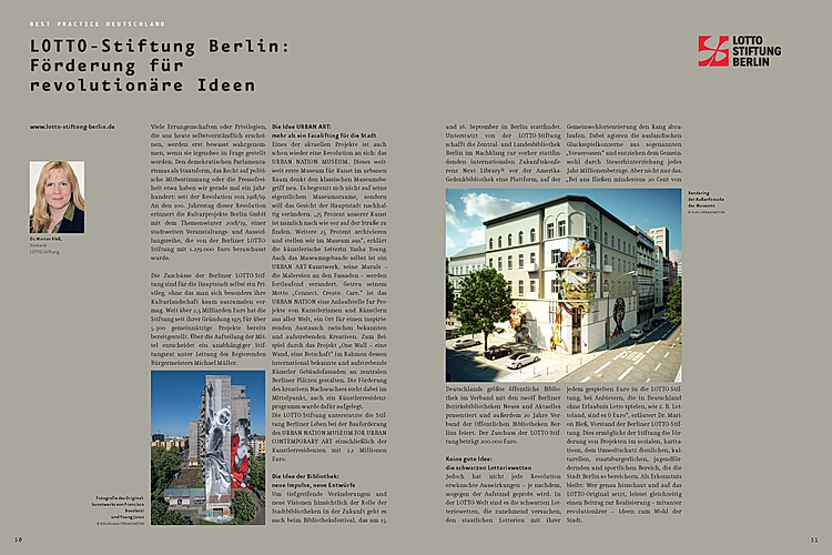 Jahrbuch Kulturmarken 2019.png