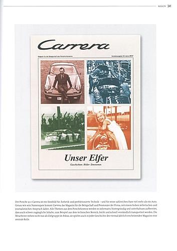 Carrera: Unser Elfer