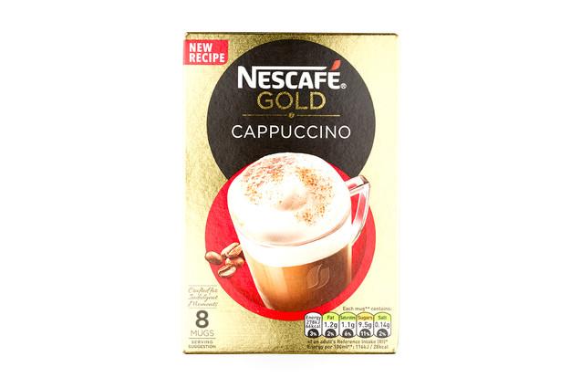 7.Coffee.jpg