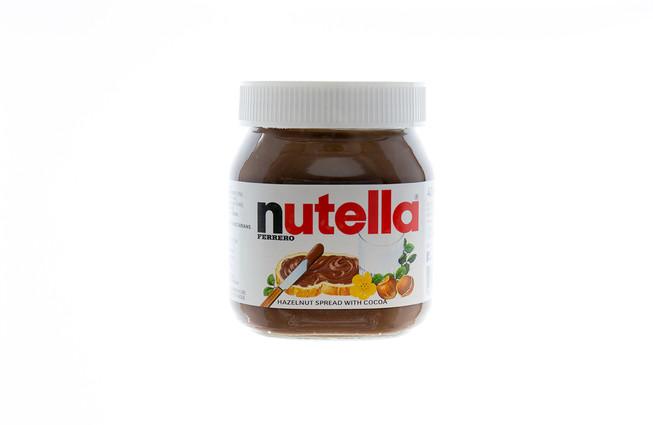 1.Nutella.jpg