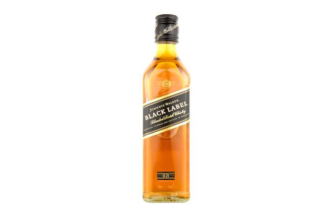 4.Whisky.jpg