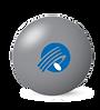 stress ball-01.png
