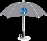 umbrella-01.png
