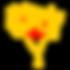 63710328-icône-de-logo-arbre-vectoriel-
