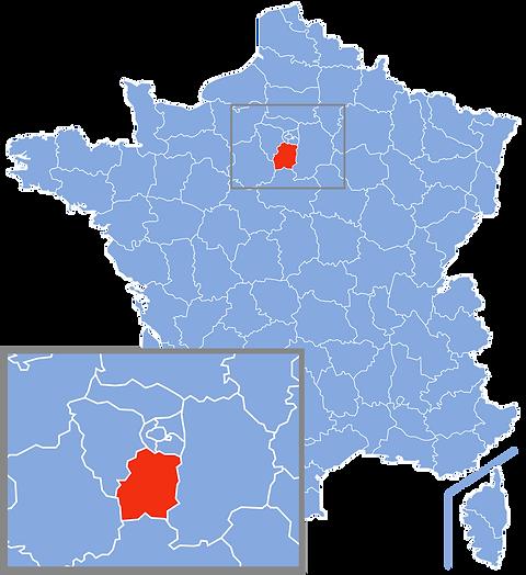 1200px-Essonne-Position.svg.png