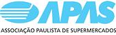 logo-apas2017.png