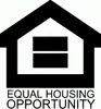 equal housing opp.webp