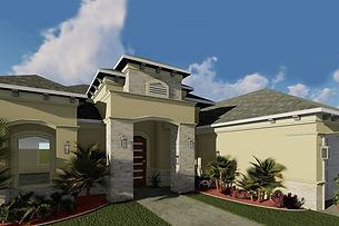 HCDC-House3.jpg