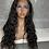 Thumbnail: HD Lace Bundle Wigs