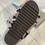 Thumbnail: Mink LV Slides
