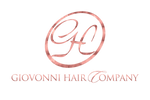 GIOVONNI LOGO.png