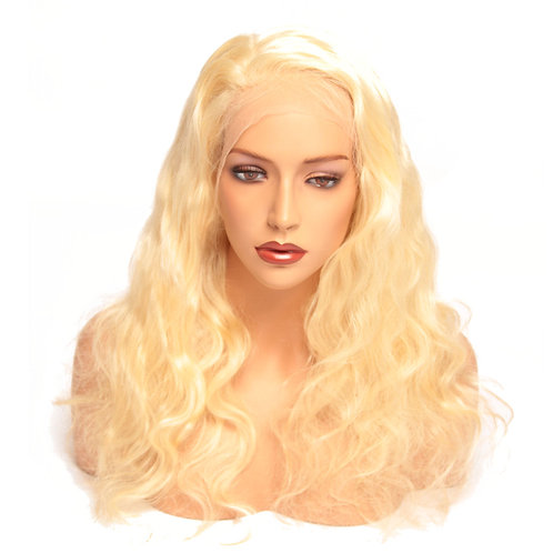 613 Wigs