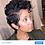 Thumbnail: Pixie Cut Wig