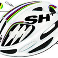 Casco SH Plus Shalimar