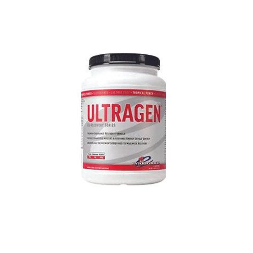 Ultragen