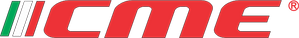 LOGO CME R.png