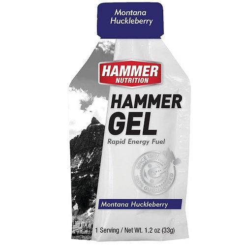 Gel Hammer Arandanos