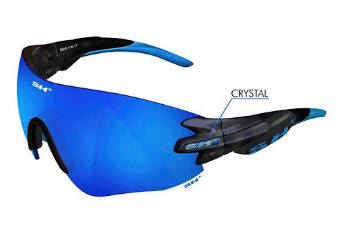 Gafas RG 5200 (Negro/Azul)