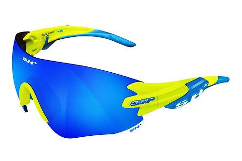 Gafas RG 5200 (verde/Azul)
