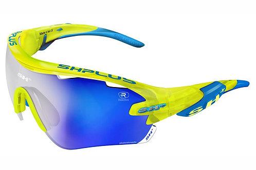 Gafas 5100 (Verde/Azul)