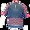 Thumbnail: Camisa Stars