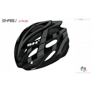 SH Plus Shabli-X-Plod