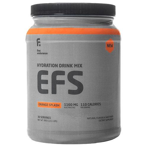 EFS Hidratante