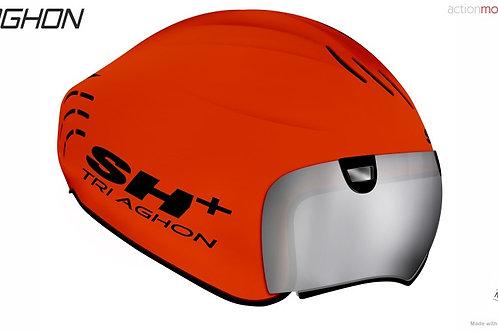 Helmet-Triaghon