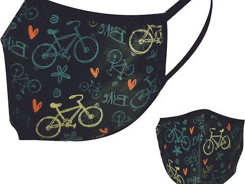 Bike With Love