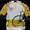 Thumbnail: Camisa Amber Bike