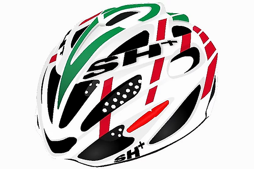 Casco SH Plus Shabli-X-Plod