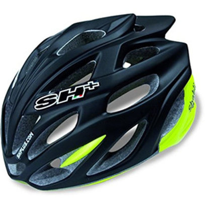 Casco SH Plus shabli