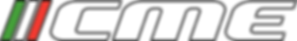 Logo CME blanco.png