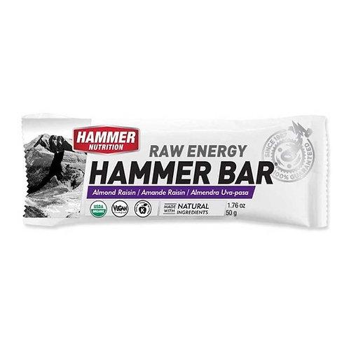 Barras Hammer Uva