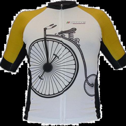 Camisa Amber Bike