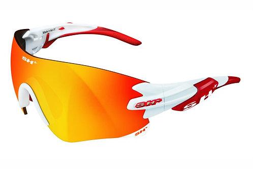 Gafas RG 5200 Rojo
