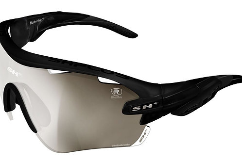 Gafas 5100 (Negro)