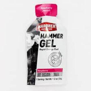 Gel Hammer Frambuesa