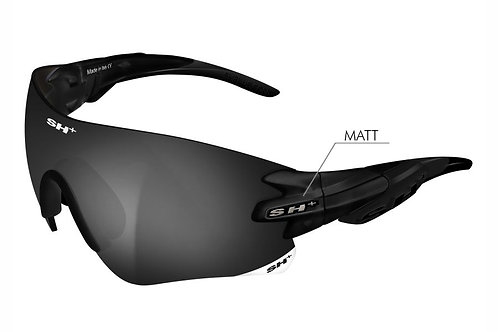 Gafas RG 5200 (Negro)