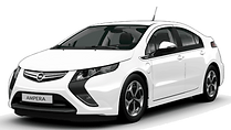 Vauxhall ampera.png
