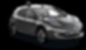 Nissan Leaf.png